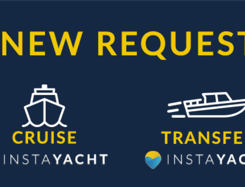 New Request on 28/8/2017, 9:00:00 AM , from athens to mykonos for 8 people
