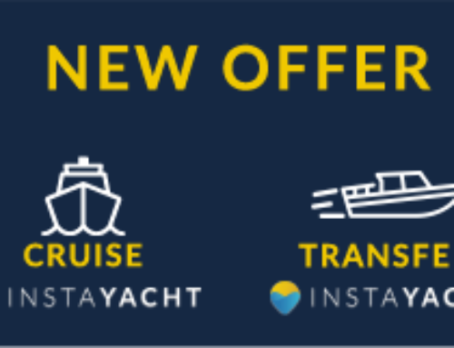 New CRUISE OFFER on 9/9/2017, 10:00, from Athens to Athens for 3 people